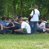 Diecezjalny Dzień Młodzieży