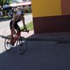 Herbalife Susz Triathlon 2010 — fotorelacja