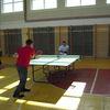 Turniej w cieniu orła