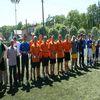 Turnieju drużyn zakładowych