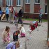 Festyn w Woszczelach
