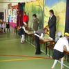 X Gminny Konkurs Przyrodniczo-Ekologiczny w Dobrzykach