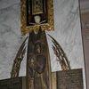 Stoczek Klasztorny: Sanktuarium Matki Bożej Królowej Pokoju