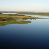 Jeziora w Gminie Prostki