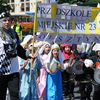 Dni Bajki w Olsztynie