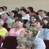 Konferencja o kobietach i z udziałem znanych kobiet