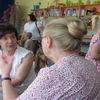 Przedszkolaki dla emerytów