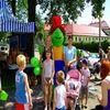 II Festiwal Dobrego Smaku w Pisanicy