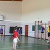 w Dobrzykach zakończyli sportowy rok szkolny