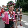 Festiwal dziecięcych artystów