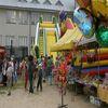 Świętajniada 2010