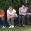 Koncert Przed Festiwalem Piosenki Innej w Lubawie