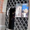 Gotyckie perełki z Nowego Miasta Lubawskiego w Malborku