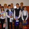 Zakończenie roku szkolnego w Krekolach