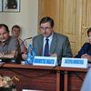 Sesja rady miasta Iławy — 30 czerwca 2010