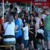 Kayah na Dniach Nowego Miasta Lubawskiego