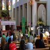 Pieniężno: II Misyjne Święto Młodych