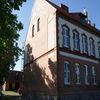 Remont świetlic w Mazuchówce i Szczybałach Orłowskich