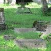 Lubomino: stary cmentarz