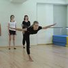 Egzaminy do studium aktorskiego przy Teatrze Jaracza