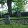 Cmentarz wojenny Dubeninki