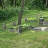 Cmentarz Dubeninki