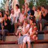 Grunwaldzkie uroczystości  w Kurzętniku