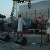 Górowo, Ekołomyja - sobotni nocny koncert
