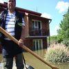 Powódź w gminie Wilków