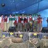 Turniej sołectw w Żytkiejmach
