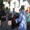 Małdyty: II Biesiada Weselna
