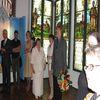 """Frombork Muzeum — wystawa """"700 lat miasta"""""""