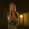 Reszel: Śpiewać każdy może