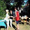 VI Turniej Piłki Siatkowej w Starych Juchach