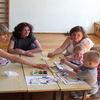 Gołdap: Sandra Orłowska walczy o koronę miss