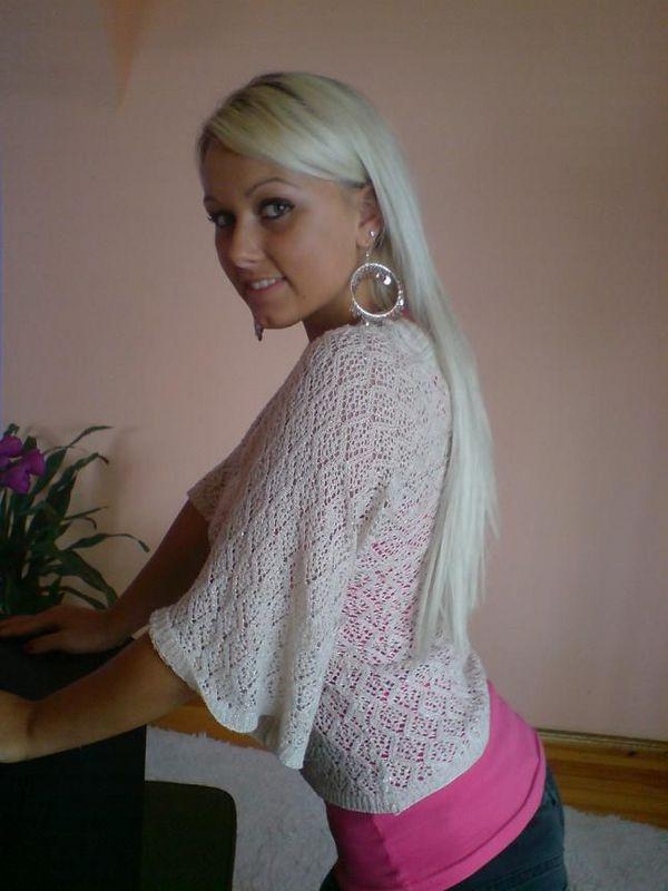 fotki dziewczyn Szczecin