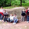 Młodzież w projekcie