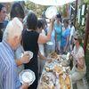 Powiatowe Święto Mleka w Giżach