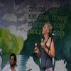 Recital Alabama w Leśniczówce Pranie
