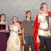 XXIII Płośnickie Lato Teatralne 2010