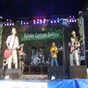 Dni Rynu 2010