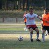 Turniej Piłki Nożnej o Puchar Prezesa GSZS Rybno