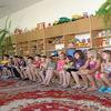 Dzieci z Cisek wypoczywają w Bożem