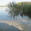 Jezioro Omulew