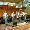 Piknik Country - Tak było w 2009 roku