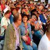 Piknik Country 2010 - piątek