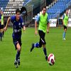 Sparing: Jeziorak Iława - Mrągowia Mrągowo 2-0 (0-0)