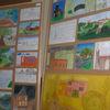 Dni Miłakowa,wystawa w MDK