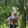 Jubileusz 105-lecia OSP w Wielkich Bałówkach