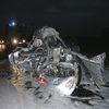 Wypadki z Warmii i Mazur z lat 2006-2008